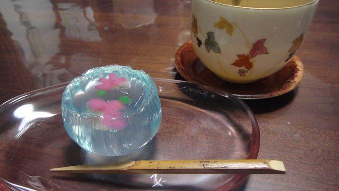 金魚鉢 No7