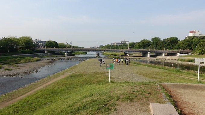 鴨川デルタ No10