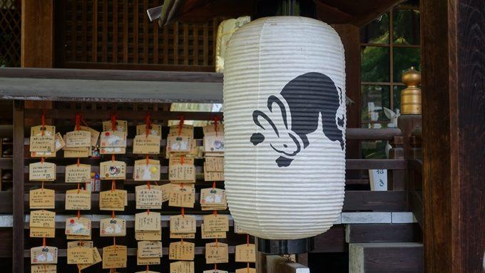 岡崎神社 社殿No4