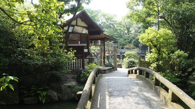 厳島神社 No1