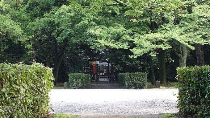 白雲神社 No1