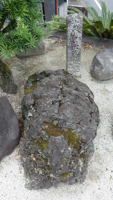 一乗寺下り松 No6