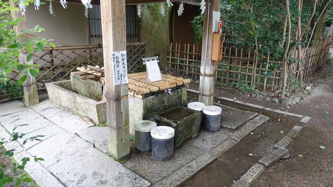 梨木神社 染井No4