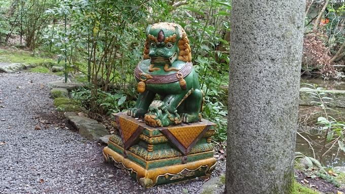 赤山禅院 No12