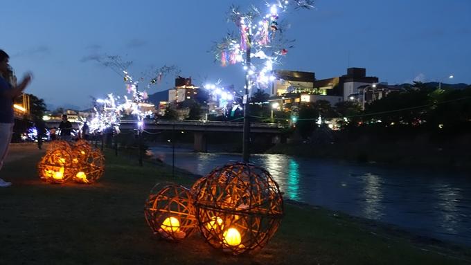 京の七夕 No3