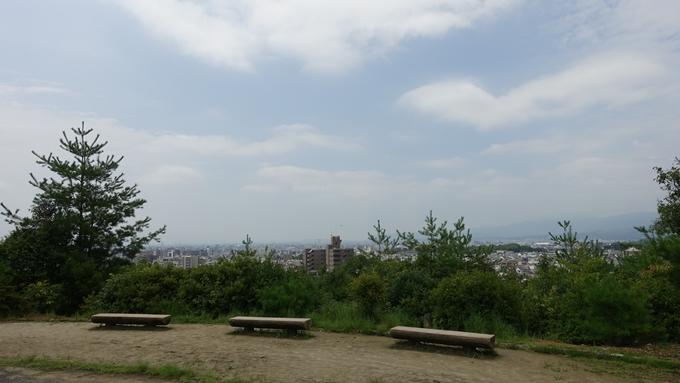 船岡山 No9