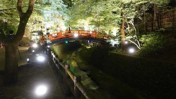 京の七夕 北野No24