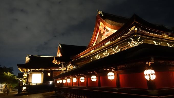 京の七夕 北野No32