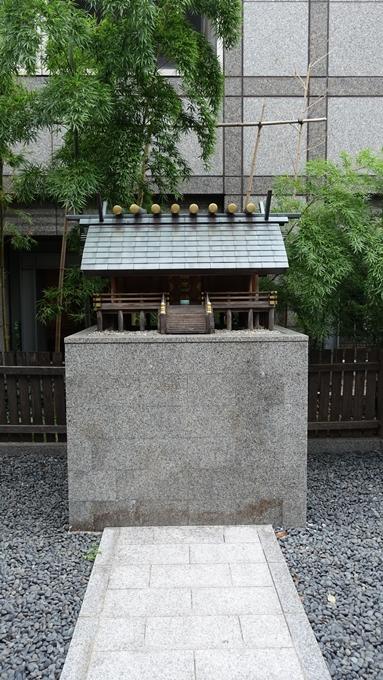 天照神社 No7