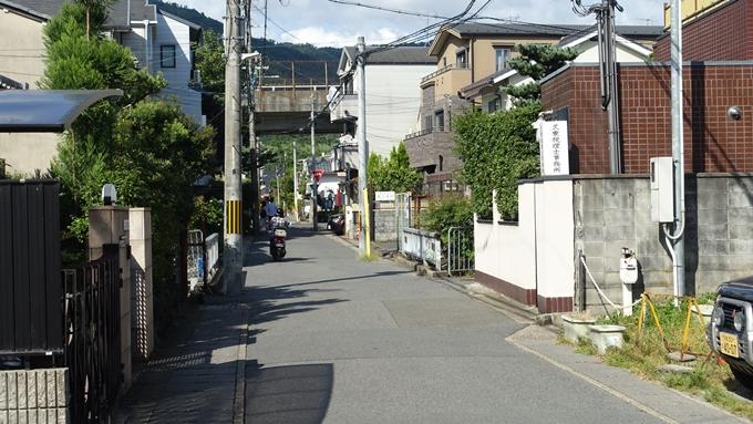 野宮神社 No1