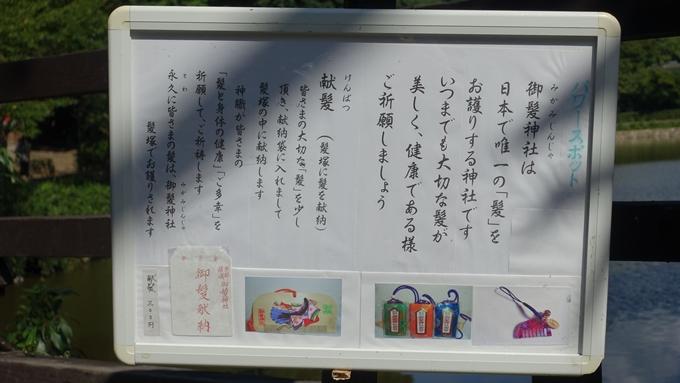 御髪神社 No5