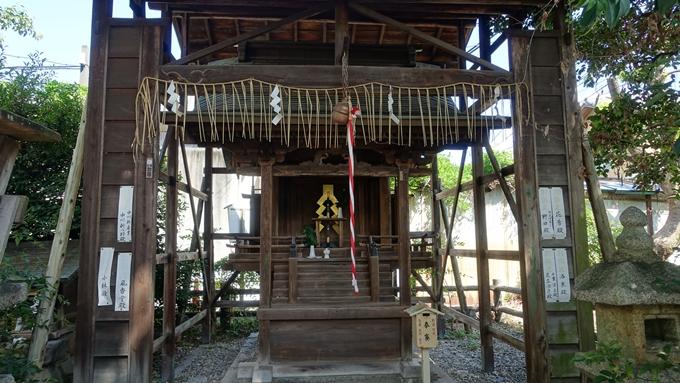 嵐山公園・渡月橋・大堰神社 No18