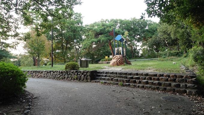 吉田山公園 No5