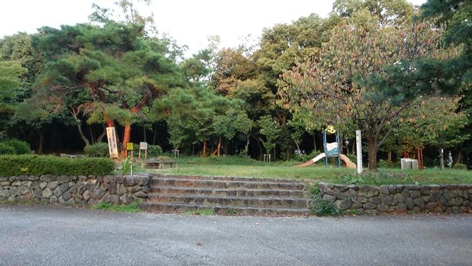 吉田山公園 No4