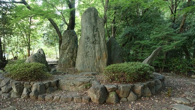 吉田山公園 No6