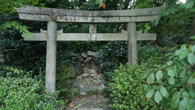 竹中稲荷神社 武富士神社No2
