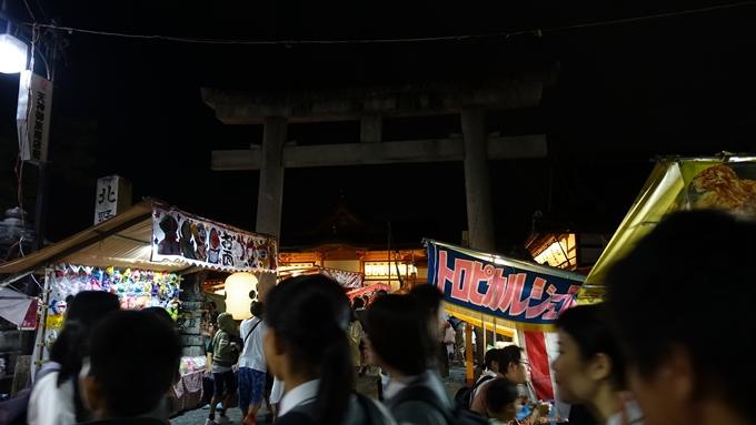 ずいき祭 No7