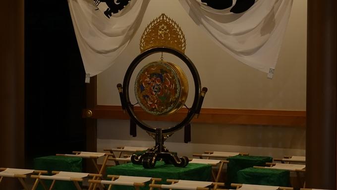ずいき祭 No12