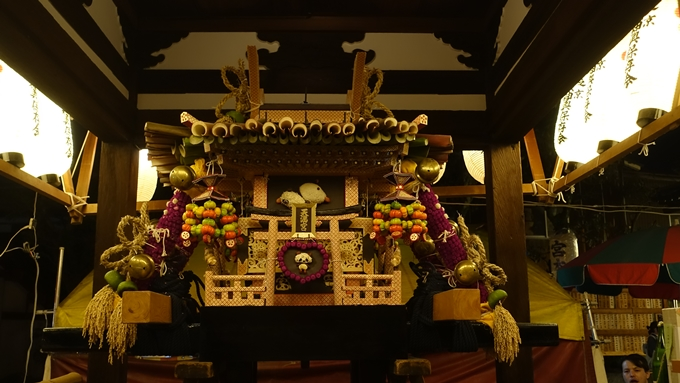 ずいき祭 No22