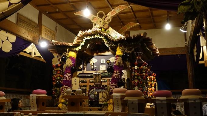 ずいき祭 No19