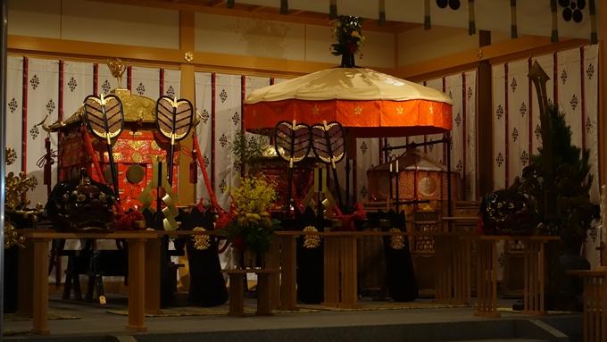 ずいき祭 No13