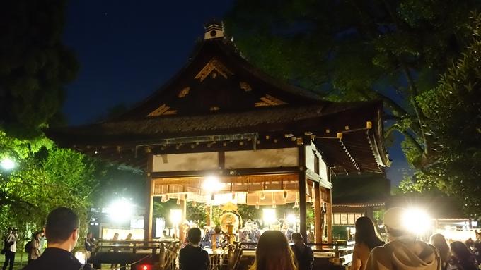 平野神社_名月祭 No8