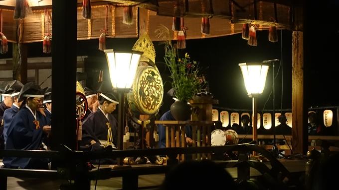 平野神社_名月祭 No10
