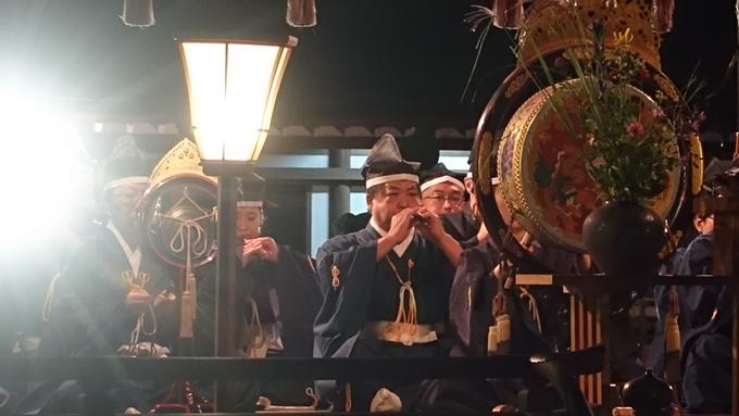 平野神社_名月祭 No11