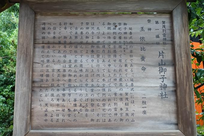 片岡社 No13