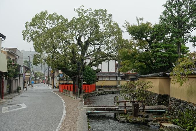 藤木神社 No3