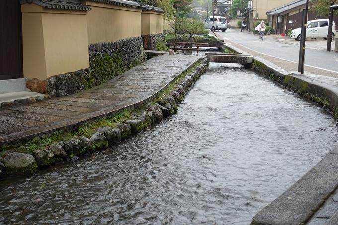 藤木神社 No5