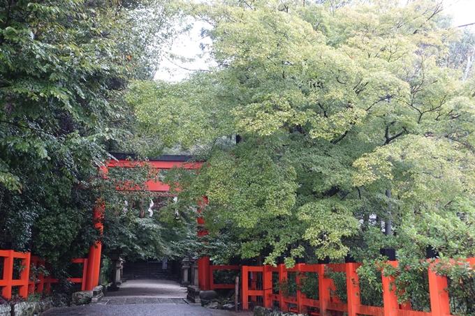 大田神社 No5