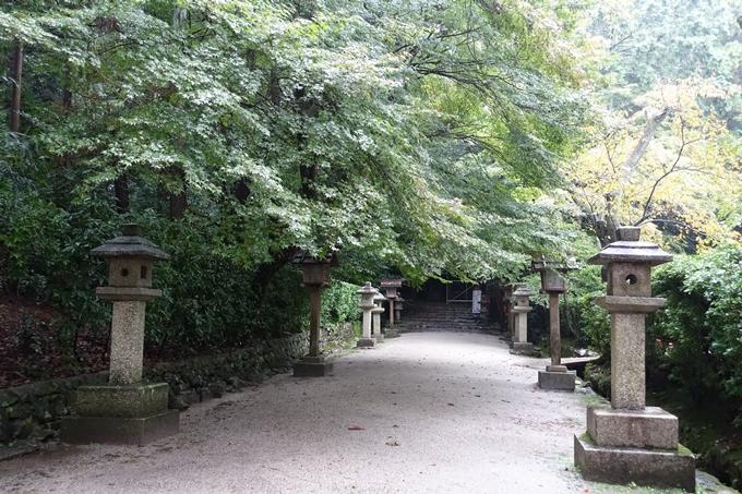 大田神社 No7