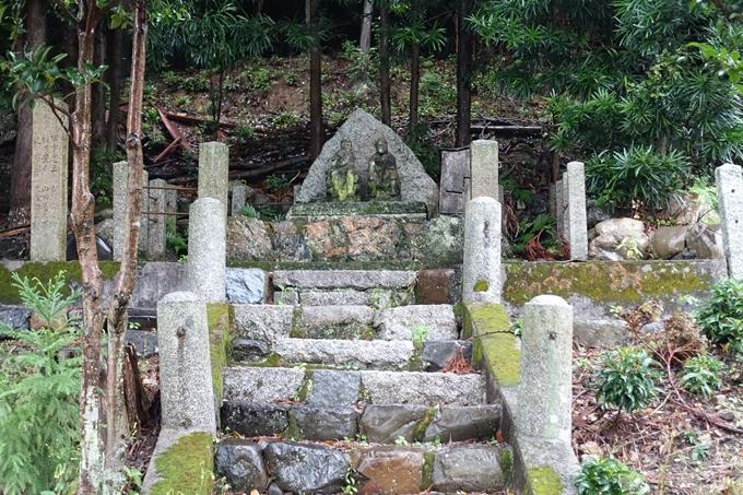 深泥池貴舩神社 No15