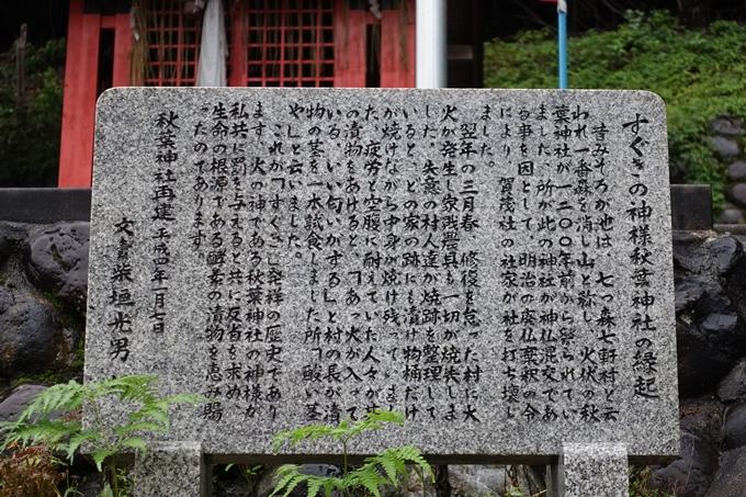深泥池貴舩神社 No18