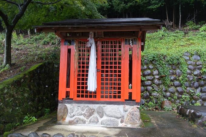 深泥池貴舩神社 No19