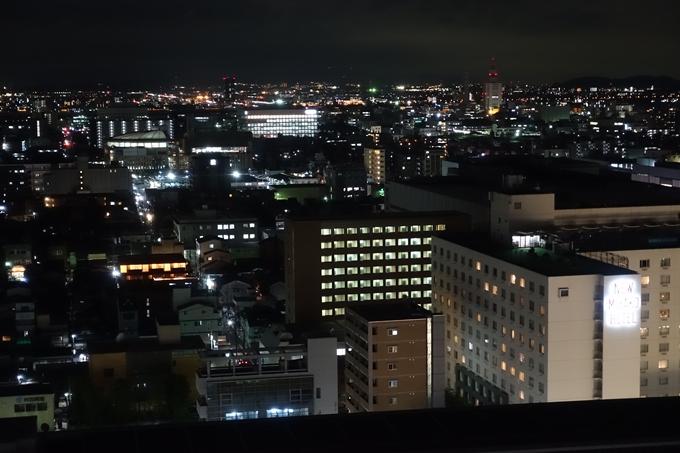 京都駅ビル No10
