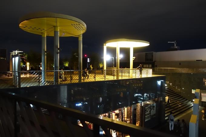 京都駅ビル No8