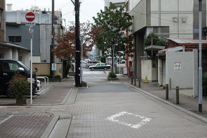 堀川第一橋 No2