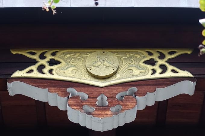 首途八幡宮 No17