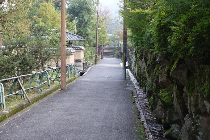 金地院東照宮 No3