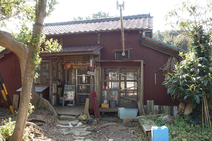 佐久島 No041