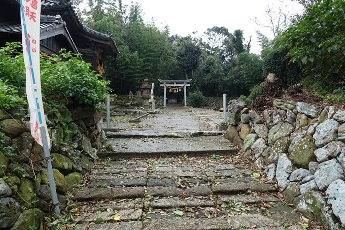 佐久島 No111