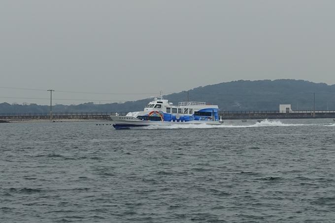 佐久島 No123