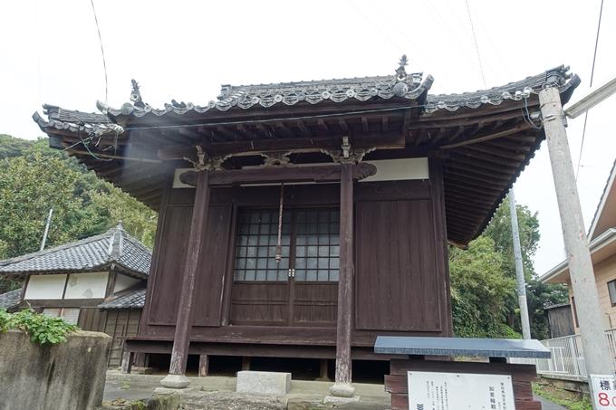 佐久島 No135