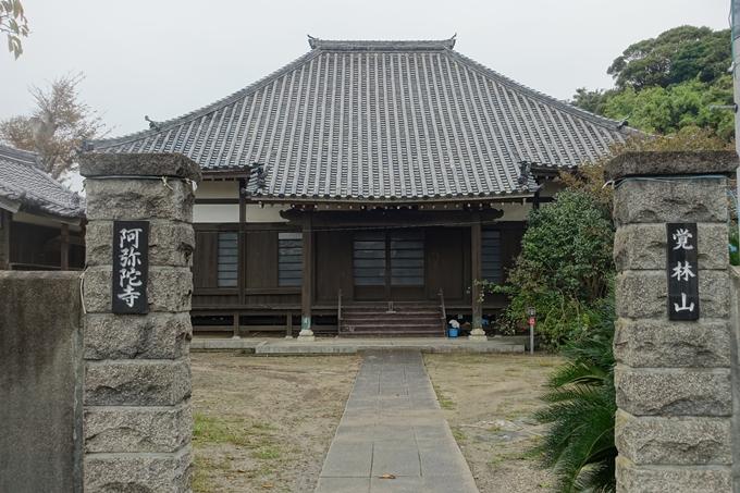 佐久島 No136