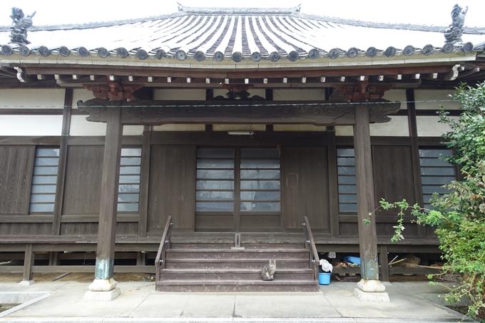 佐久島 No138