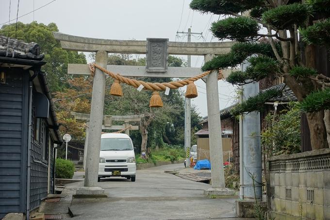 佐久島 No140