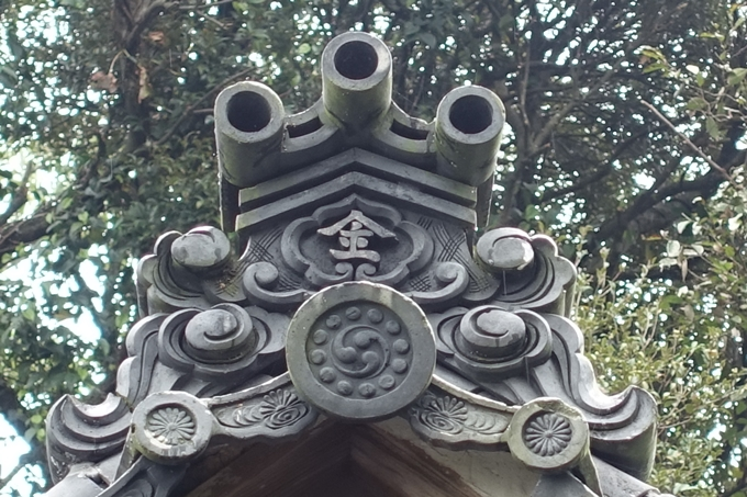 佐久島 No146