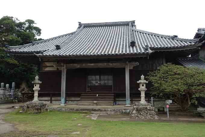 佐久島 No154